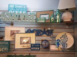 beach home decor accessories best coastal décor u2014 tedx decors