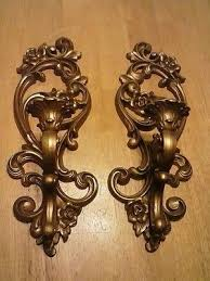 home interiors sconces 482 best happy walls h i g images on home