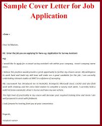 It Support Technician Cover Letter International Land Surveyor Cover Letter Tv Production Manager