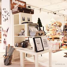 Home Design Store Amsterdam by Opening Pop Up Shop Amsterdam Paperfuel Illustrations
