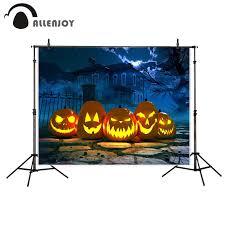 cheap halloween horror nights tickets online get cheap halloween horror nights aliexpress com alibaba
