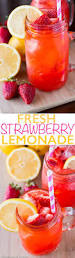 21 best summer fun images 21 best drinks images on pinterest drink recipes food and punch