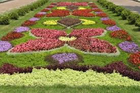 Florida Garden Ideas Florida Garden Landscape Ideas Photograph Preplanned Flowe
