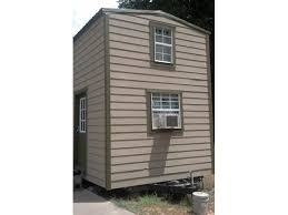 micro house plan free tiny house plans on wheels christmas ideas home