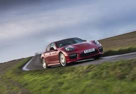 porsche panamera specs 0 60 porsche panamera gts review prices specs and 0 60 evo