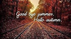 Autumn Memes - first day of autumn all the memes you need to see heavy com
