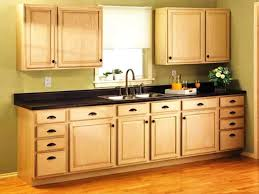 cabinet rescue paint home depot canada cabinet design ideas