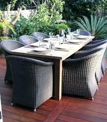 tj maxx patio furniture outdoor claudiomoffa info