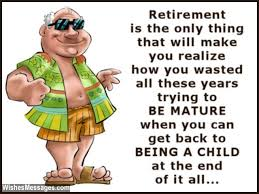 words for retirement cards the 25 best retirement card messages ideas on
