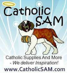 catholic gifts and more 82 best coloring pages and crafts images on catholic