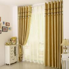 Gold Shimmer Curtains Curtain Curtain Gold Shimmer Curtains Sheer Curtainsgold