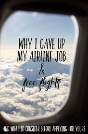 Airline Management Jobs Best 25 Airline Jobs Ideas On Pinterest Looking For Work