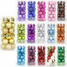 60mm balls 16 color for choice usd0 65 merry