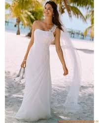 brautkleider fã r strandhochzeit sincerity wedding dress style 3671 strapless soft sweetheart with
