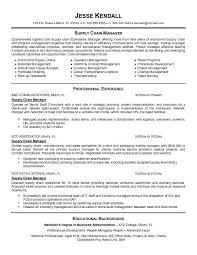 Entry Level Warehouse Resume Warehouse Manager Resume Template Warehouse Manager Resume