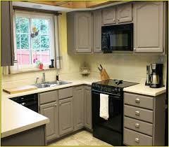 Kitchen Cabinet Kits Home Design Ideas And Pictures - Kitchen cabinet kit