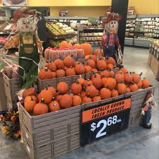 thanksgiving at walmart find out what is new at your helotes walmart 12550 leslie rd