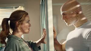 Top 5 Most Controversial 2015 Super Bowl Ads Daily - opinion mr clean s super bowl ad may get buzz but does it cross