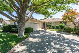 Sunnyvale Permits by 962 Inverness Way Sunnyvale Ca 94087 Open Listings