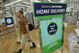 using coupons at bedbathandbeyond com get answers to all your questions about bed bath beyond coupons