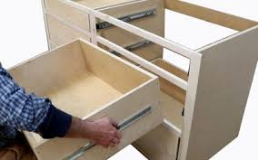how to build kitchen cabinets free plans woodworking projects longview woodworking with jon peters