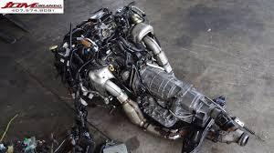 used 2004 subaru legacy engines u0026 components for sale