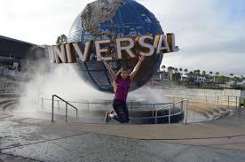 Universal Studios Orlando Map 2015 by Universal Orlando Close Up A Teen U0027s Guide To Universal Orlando