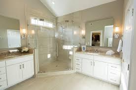 hgtv bathroom designs hgtv it or list it shower doors
