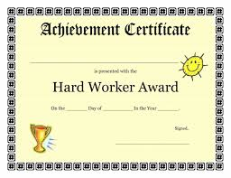 template vosvetenet printable certificates for students craft