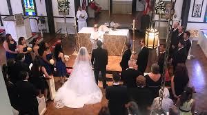 wedding sermons great wedding sermon 8 10 13