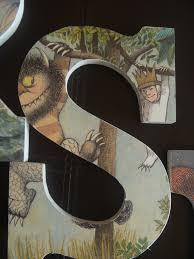 39 wild images wild