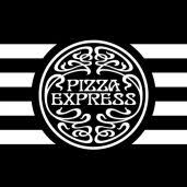 pizza express printable gift vouchers buy gift cards with bitcoin crypto de change