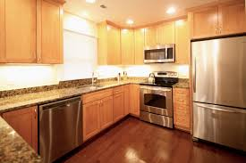 kitchen design rockville md us one vip kitchen design 2