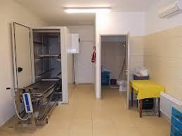 chambres d h es versailles chambre mortuaire hopital fresh h pital la porte verte de versailles