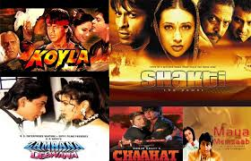 biography movies of 2015 tiger shroff biography wiki age photos girlfriend movies