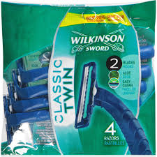 Wilkinson Sword Kitchen Knives Curtain Rings With Clips Wilko Best Curtain 2017