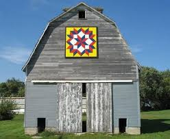 626 best barn quilts images on pinterest barn art barn quilt