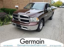 germain lexus dublin service pre owned trucks for sale germain automotive group
