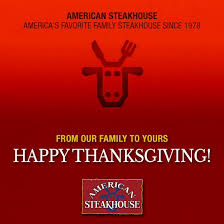9 best digital marketing images thanksgiving edition images on