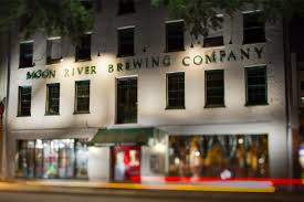 Planters Tavern Savannah by 10 Best Places To See A Ghost In Savannah Georgia
