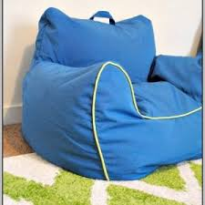 childrens bean bag chairs chairs home decorating ideas hash