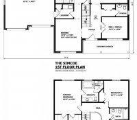 3 storey commercial building floor plan commercial building plans dwg rcc design exle of two storey multi
