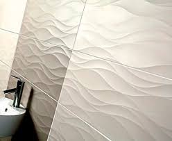 3d Bathroom Design Colors 181 Best House Colors Images On Pinterest Wall Colors House