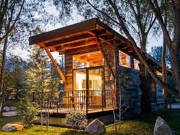 tiny house rentals in new england bedroom 17 most luxurious cabin rentals on the planet tripadvisor
