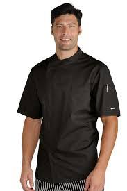 vetement cuisine pro déco vetement cuisine pas cher 05 asnieres sur seine clement