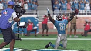 review u0027madden nfl 16 u0027 will change both what you play and how