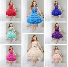 formal dress for girls good dresses