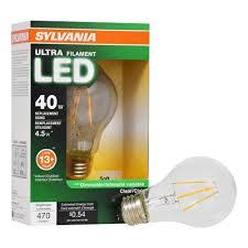 Refrigerator Light Bulbs Appliance Light Bulbs From Lowe U0027s Canada