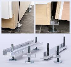 Cabinet Leveler Cabinet Leveling System Bar Cabinet