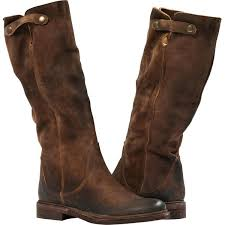 s boots knee high brown best 25 knee high flat boots ideas on flat boots